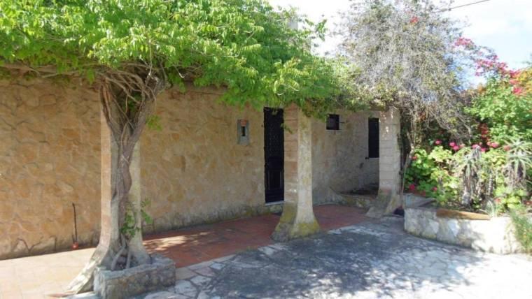 Casa Julie