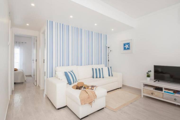 Ericeira Navegantes Apartment T2