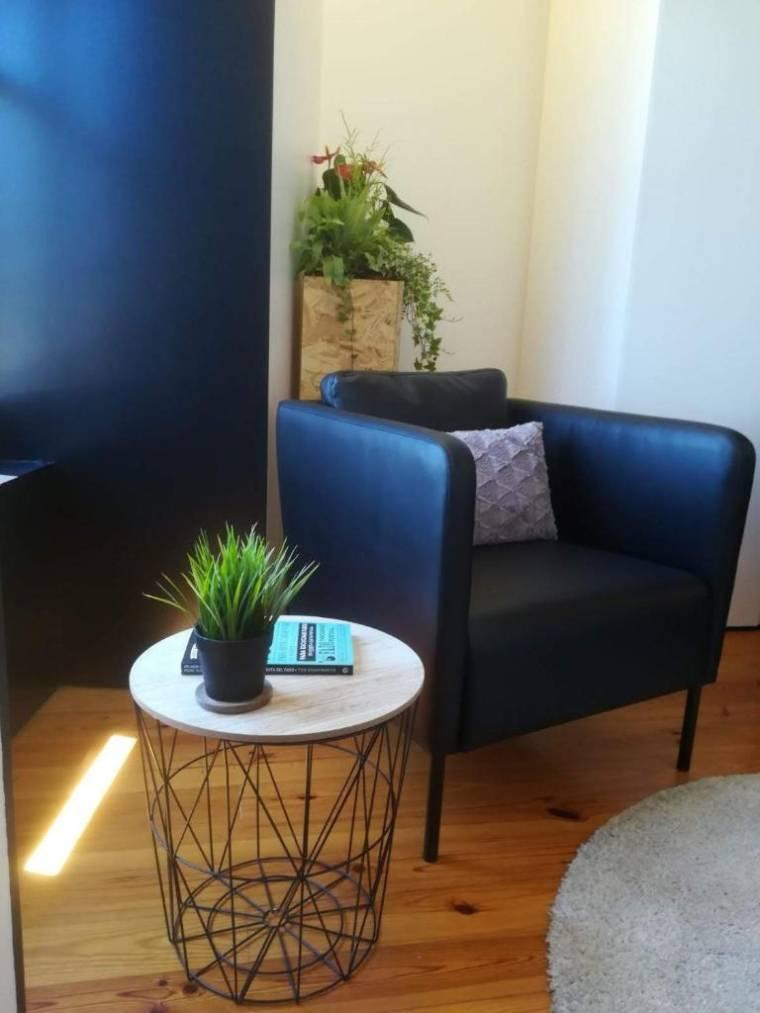 Be My Guest - Oporto Studio