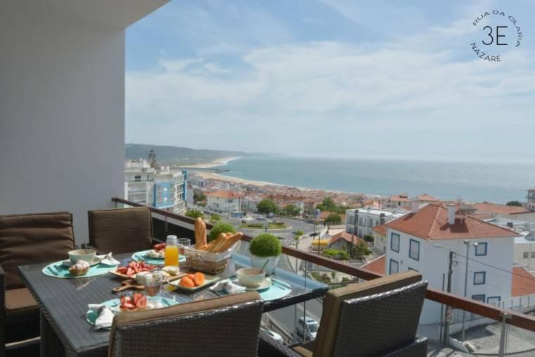 Olaria Luxury Penthouse