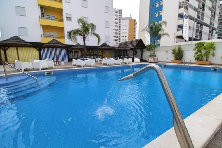 Apartment Gaivota 9