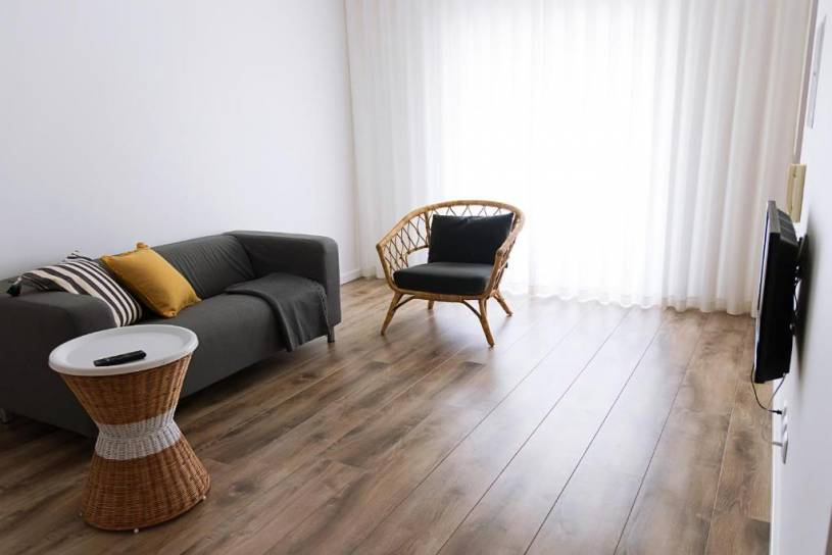 Condominio Serra Dani