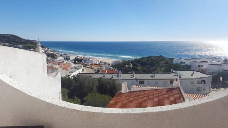 Casa Anna 2 Bedroom Ocean View