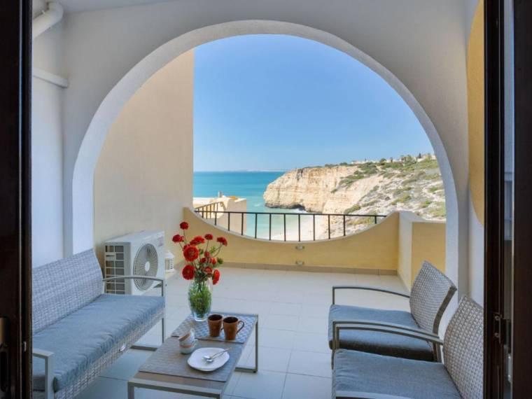 Apartment Luxury Sea view Apartment
