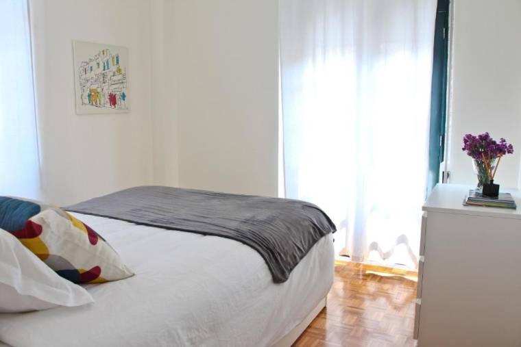 Apartamento Dom Gonçalo Pereira II
