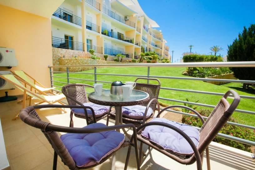 Charming Sea Side Apartment near beach and old town