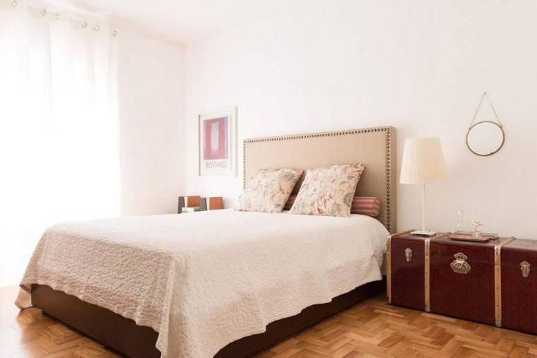 Casa da Colina - Braga Guesthouse