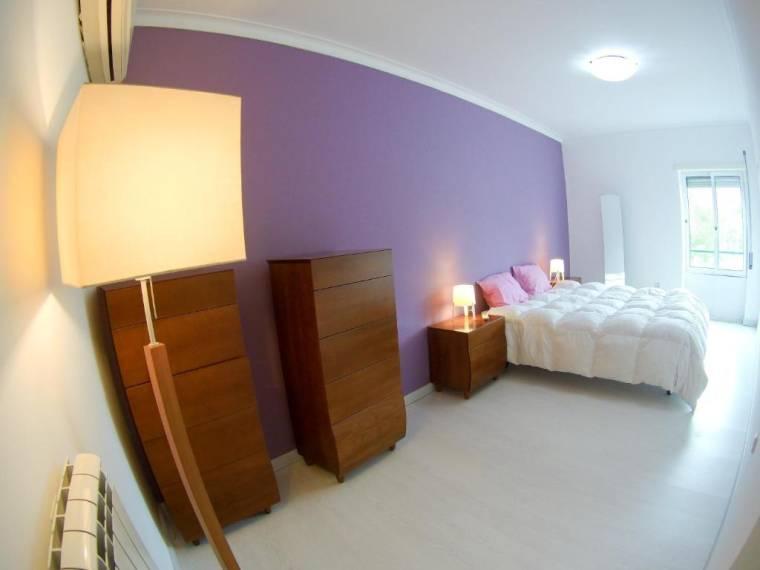Coimbra - Villa Mariana Apartment