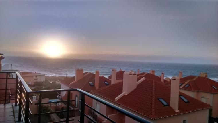 Casa Ribamar - Mar, Praia e Surf
