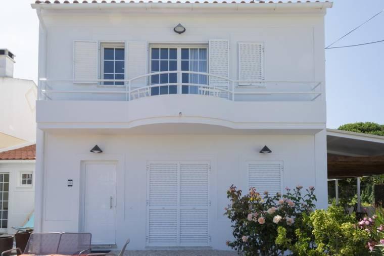 Villa Meco
