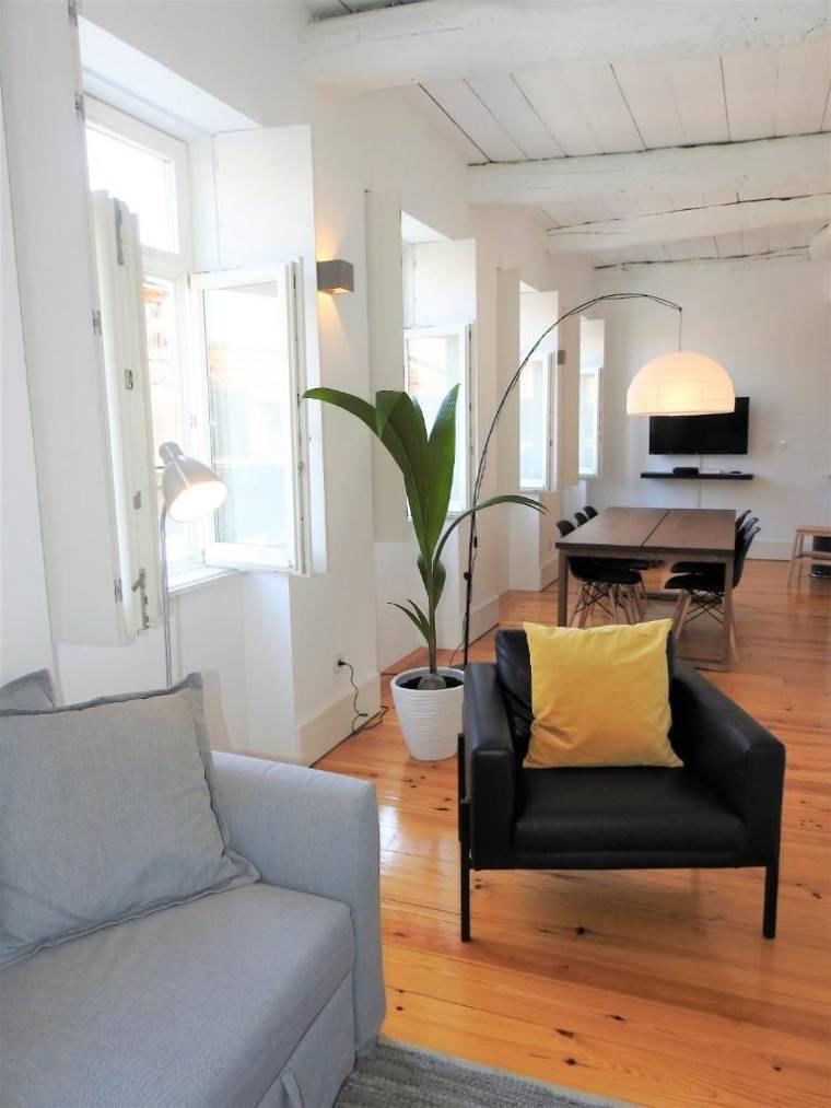 Oporto Delight Apartments 1.3, Luxury Apartment in Historic City Center 4-6 sleeps