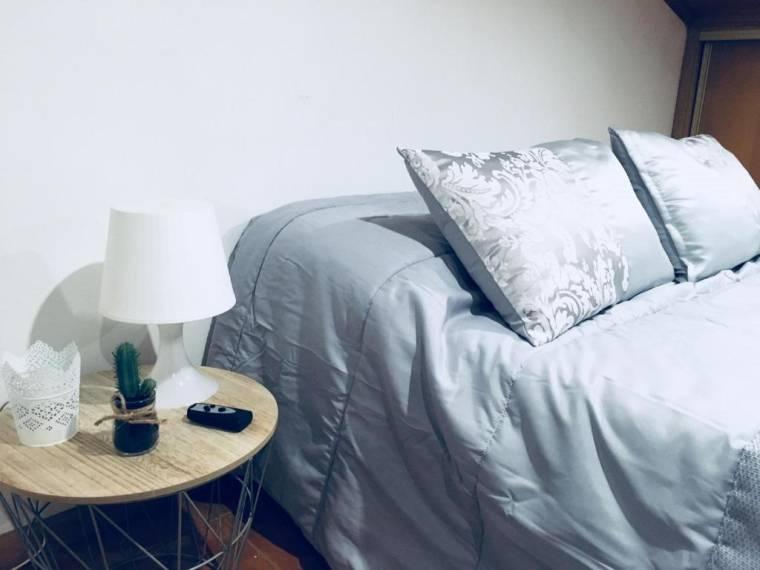 Apartamento Coselhas II