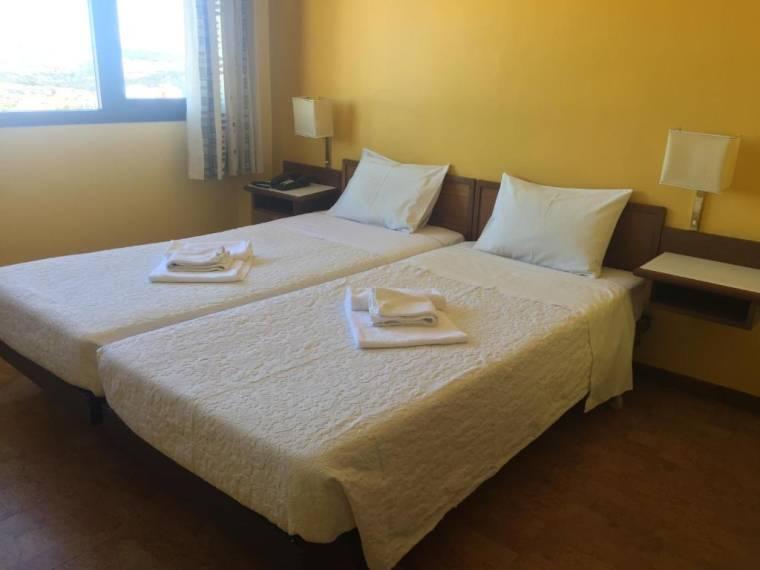 São Roque Hotel & Suites