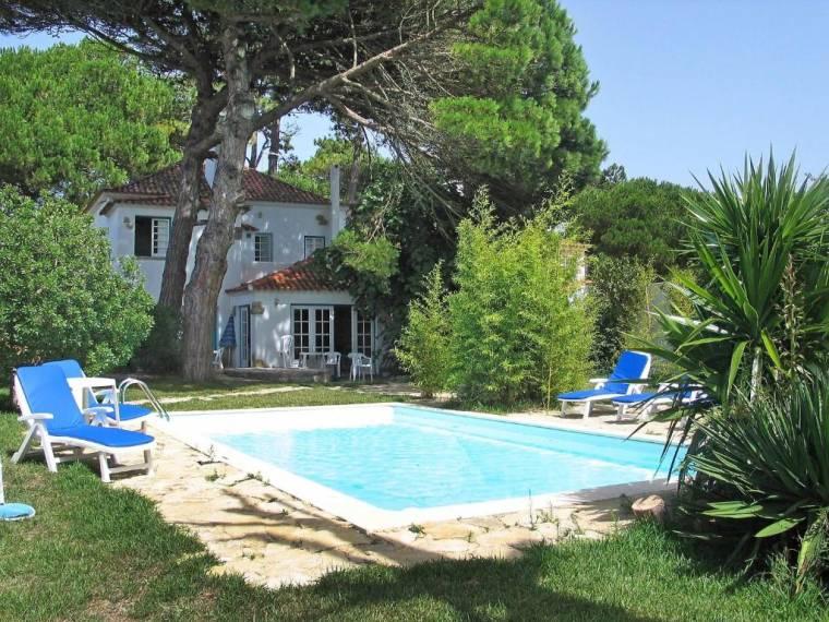 Villa Casa Turquesa