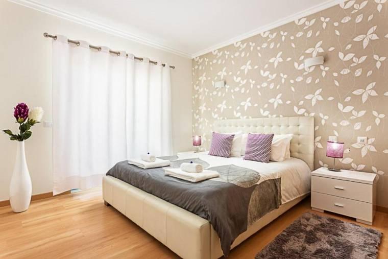 Ourem Privilege Apartments
