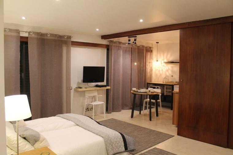 Splendid Loft in Sintra