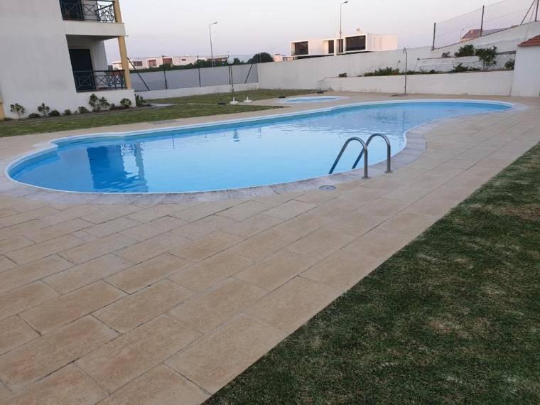 Apartamento Ouro Mar T1