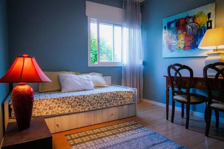 Pineapple Cascais Guest House