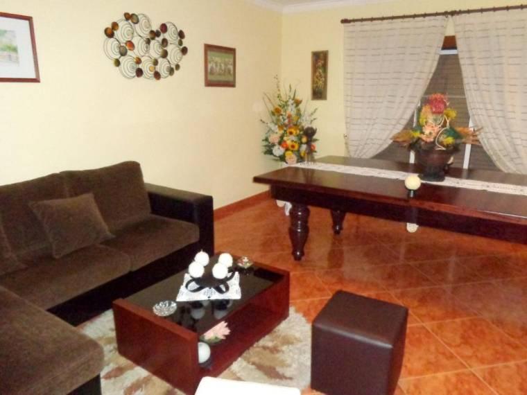 Apartment Estr. do Barreiro