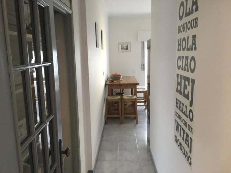 Appartement plein centre du vieux Faro