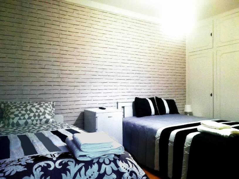 RoomDream AL Beato