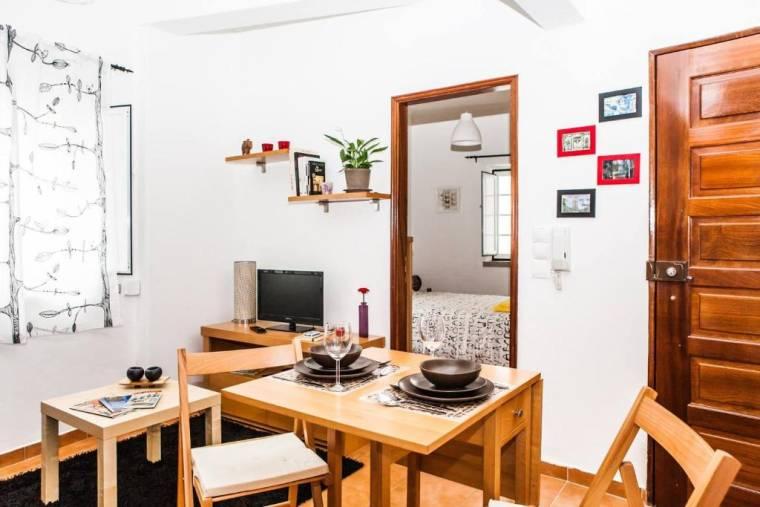 7Hills, Sweet Regueira Apartment I