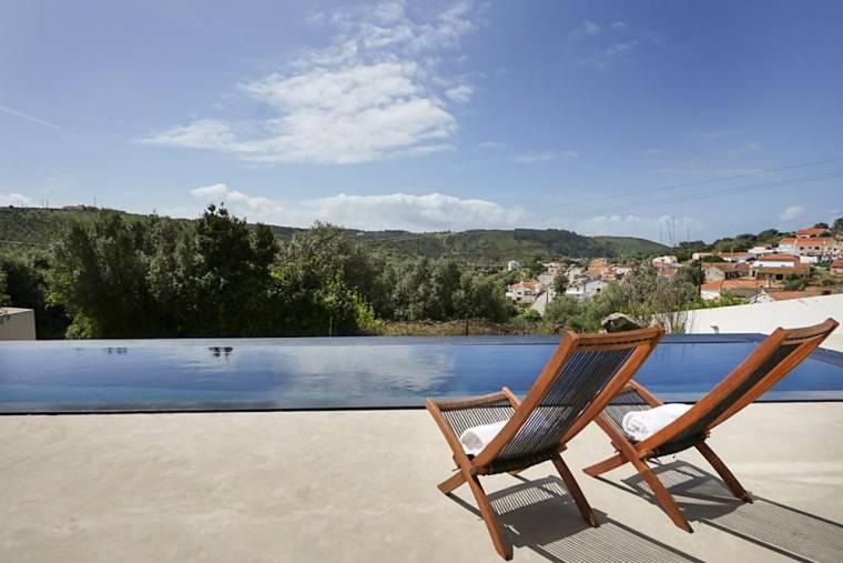 Santo Isidoro Villa Sleeps 13 Pool WiFi