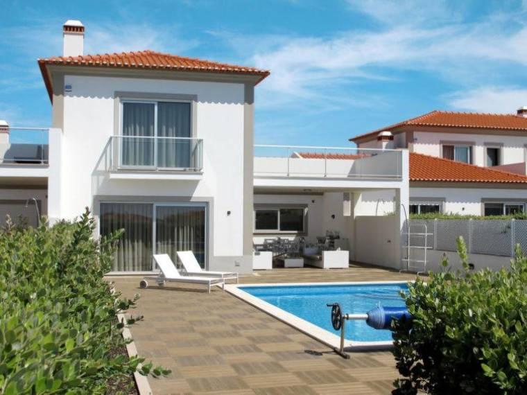 Casa da Ferraria Villa Sleeps 8 Pool WiFi