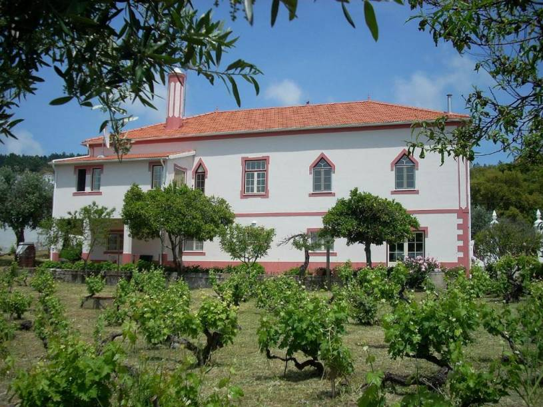 Quinta da Vila Maria