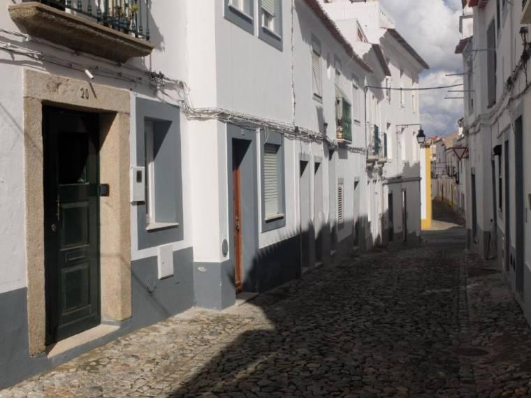 Casa do Soares