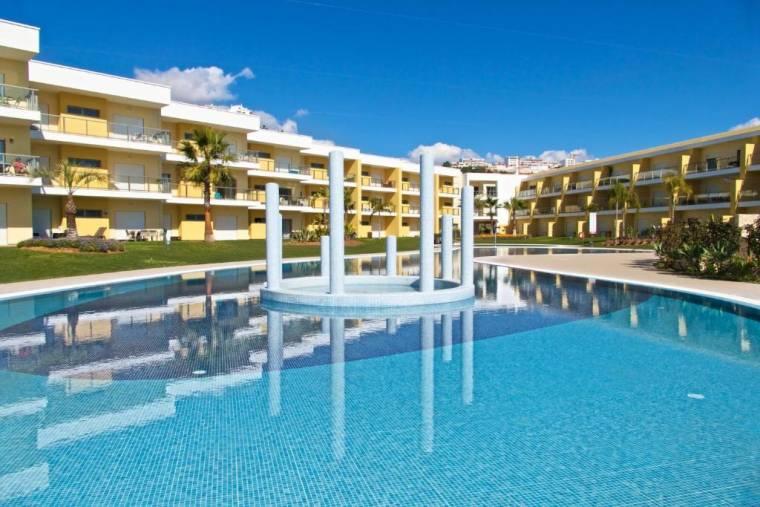 Albufeira Premium Apartment