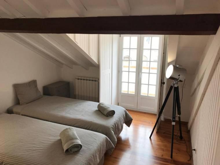 19Tile Apartments