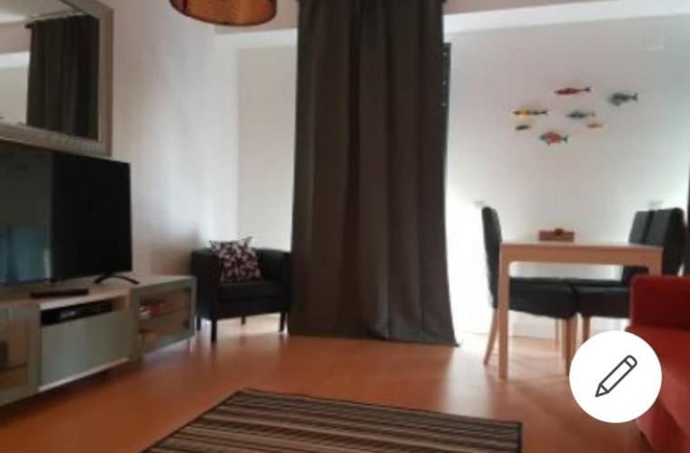 Portugal Housing Care - Lagos 2