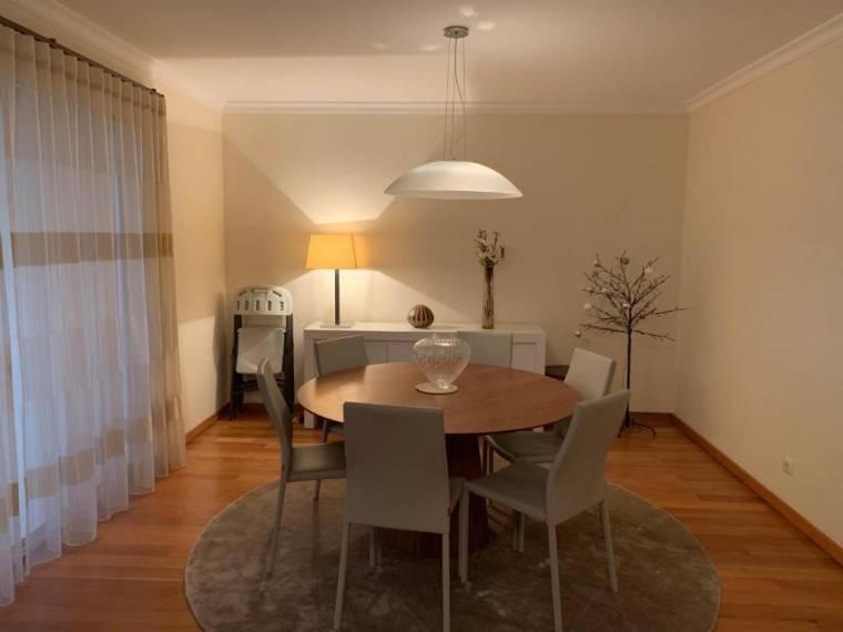 Apartamento Costa Sol