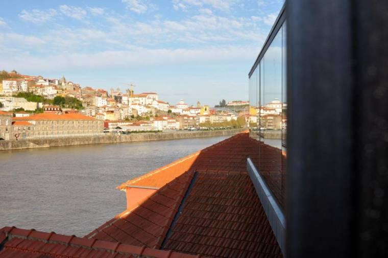 Douro Apartments - Luxury Views