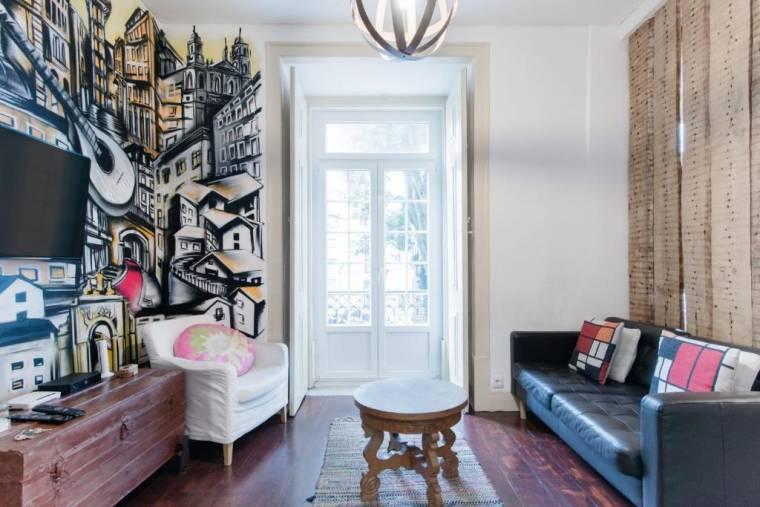 LD Apartments - Alfama