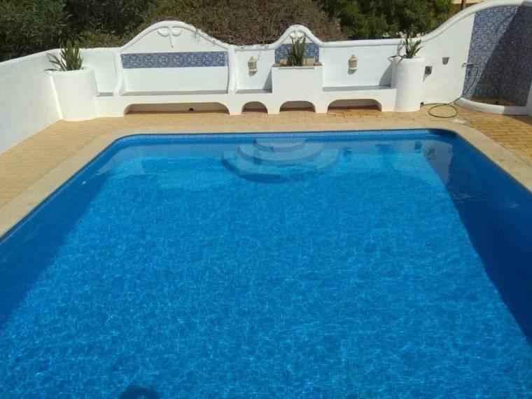 Villa MiraMar by GalanteVasques