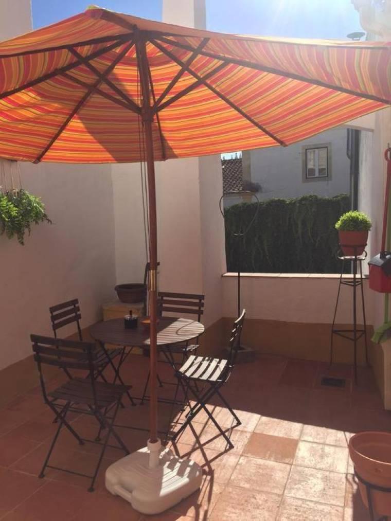 Alma da Praça 65 - Hostel & Guesthouse
