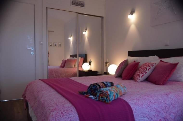 Apartment T2 Indira | Vilamoura