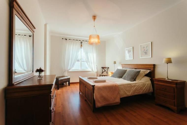 Best Houses 12: Baleal Beach Apartment