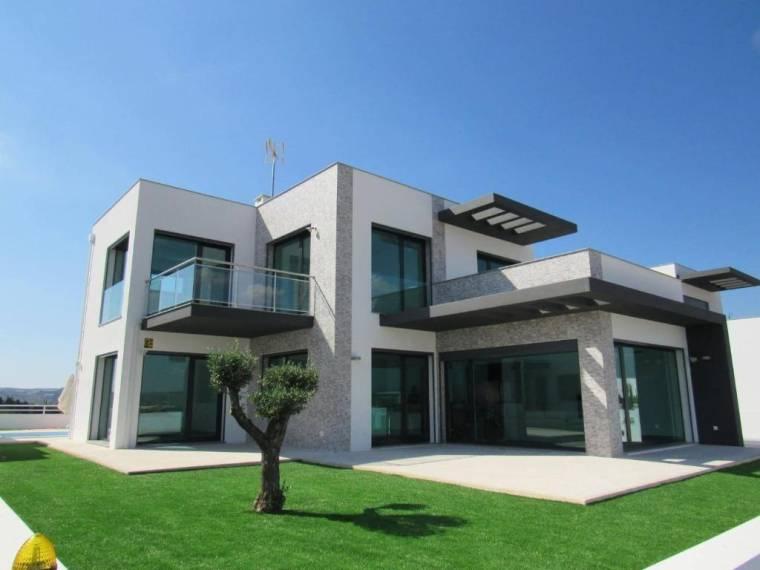Casa da Colina - Villa in the Countryside