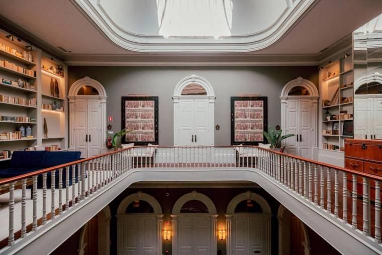 Torel 1884 Suites & Apartments