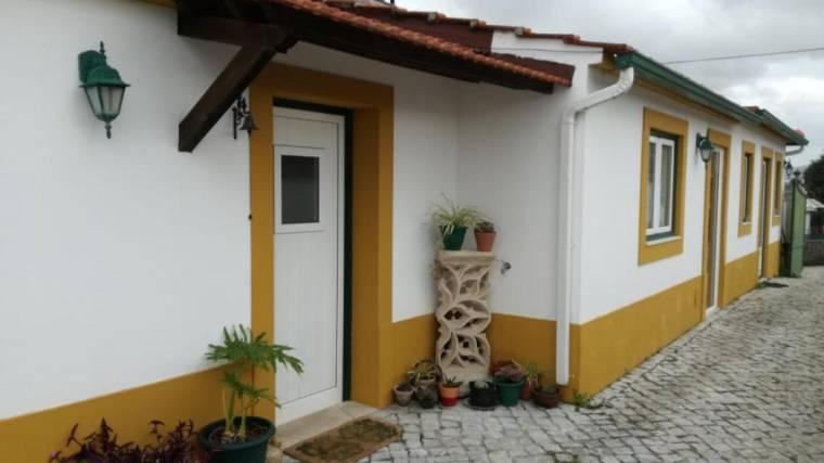 Casa Duas Artes