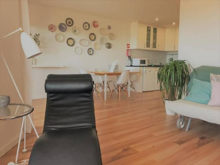 Mia Design Apartment at Center