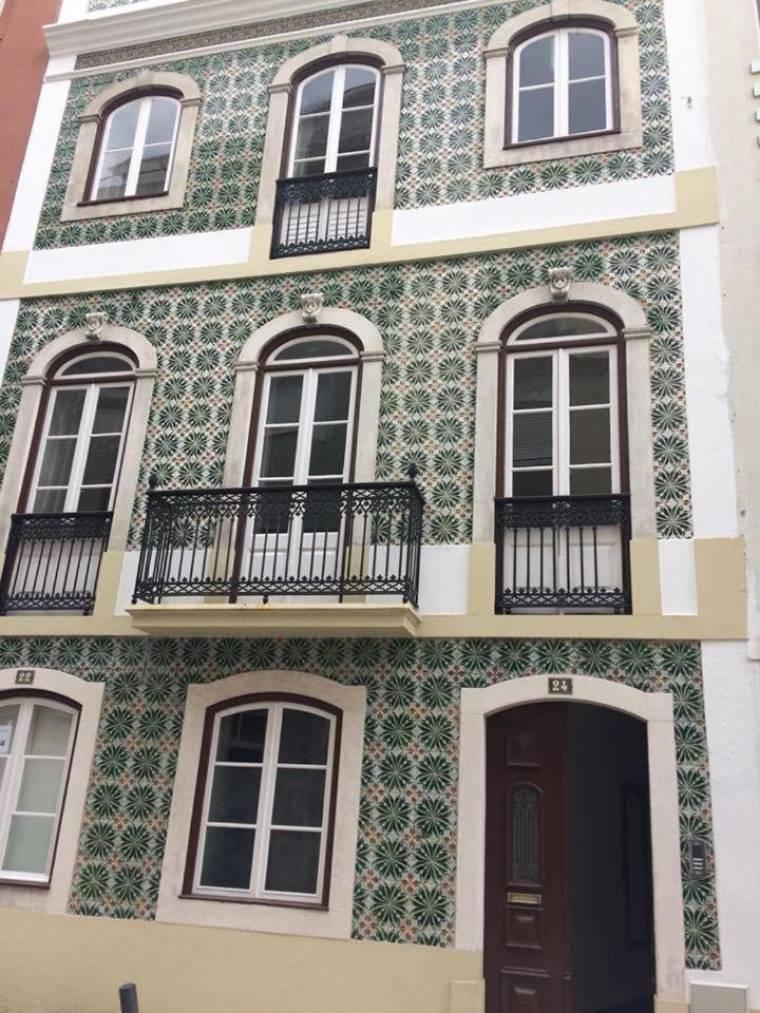Casa dos Poetas