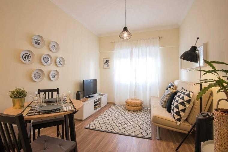 Belém 149 Charming Apartment