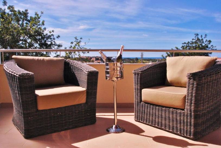 Villa Aruba