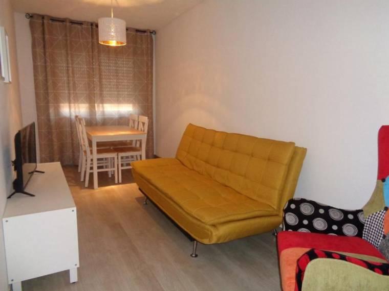 Apartment Poeta Aleixo in Faro