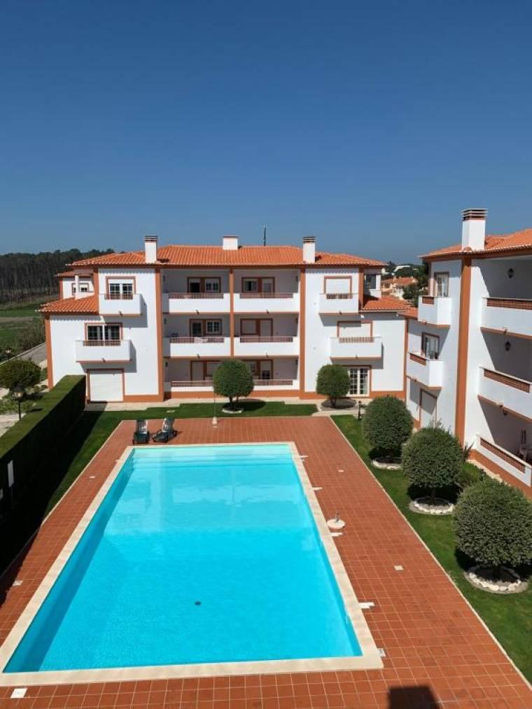 T2 Viriato Apartment