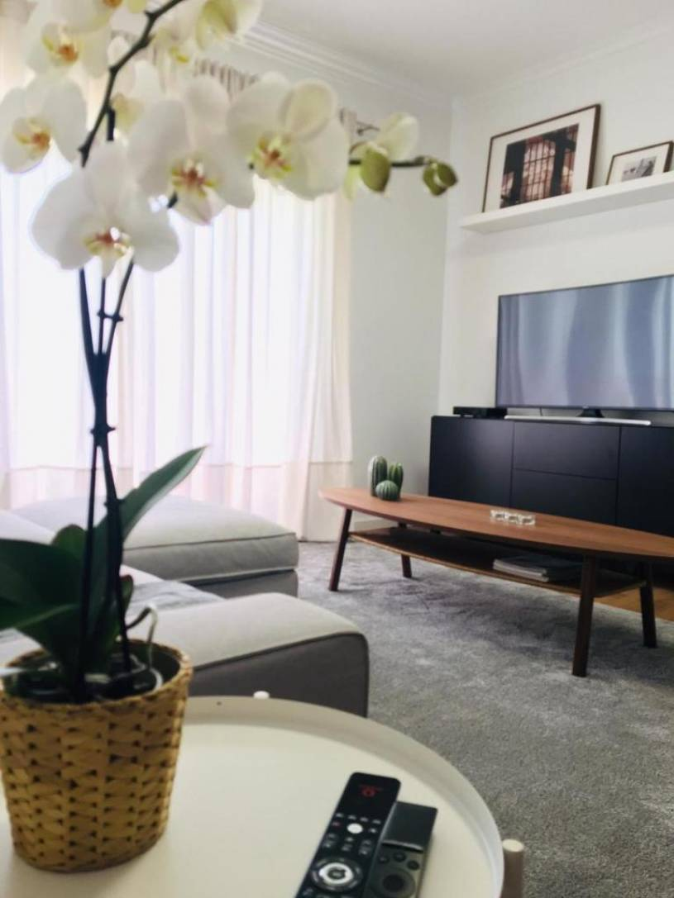Amoreiras Place - Braga Guesthouse